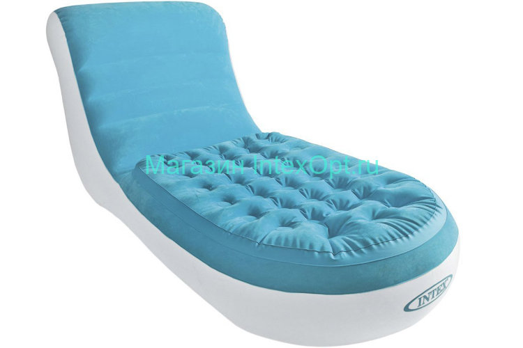 68880NP Intex Splash Lounge